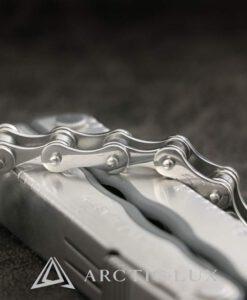 Super Bike Chain - Rannekoru
